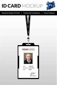 staff id badge template bf digital printing With staff id badge template