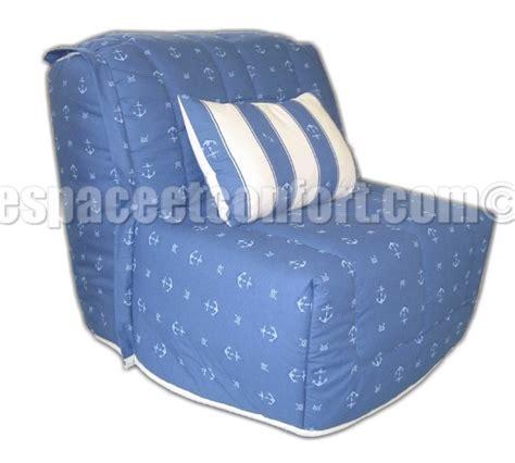 housse de coussin de canapé sur mesure banquette bz couchage en 80 cm