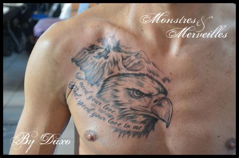top loup chouette images  pinterest tattoos