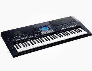 Harga Dompet Merk Milk Teddy daftar harga keyboard yamaha terbaru harga terbaru