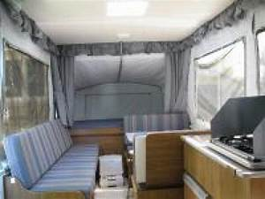 Utybdbnecdr  Skamper Tent Trailer Instruction Manual