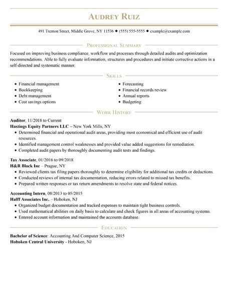 resume templates easy to customize templates