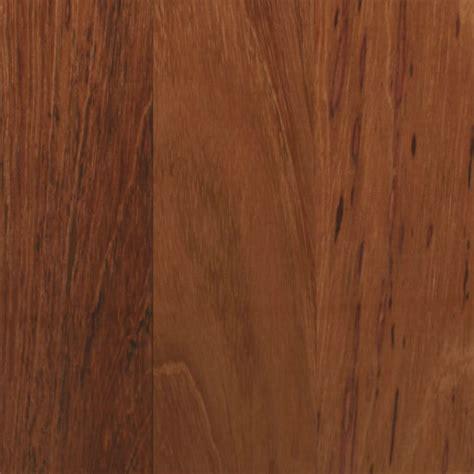 Brazilian Cherry Hardwood Flooring   Brazilian Cherry 3/4