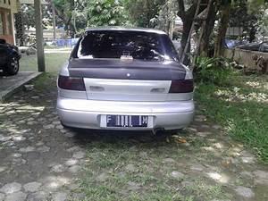 Sohc  Jual Timor 97 Terawat