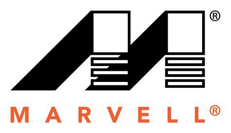 Hot tech stock to watch: Marvell Technology Group Ltd ...