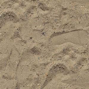Beach sand texture seamless 12747
