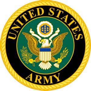 U.S. Army Military Insignia