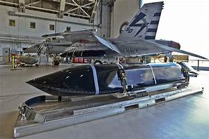 Amazing New Technologies to Make America's Military Even ...