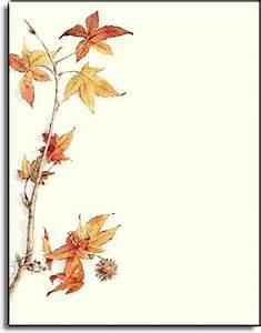 autumn wedding invitations autumn wedding invitations With blank fall wedding invitations