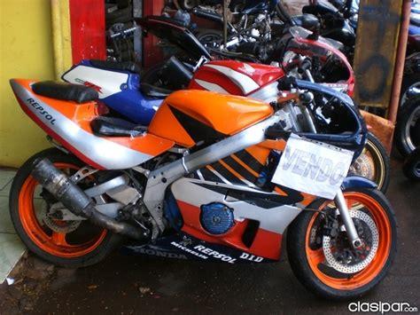 clasipar 180 motos p 225 2 motores py