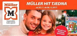 Müller Katalog 2017 : m ller letak i katalog igra aka pula city mall ~ Orissabook.com Haus und Dekorationen