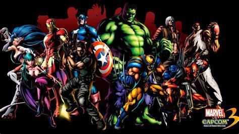 Download Superhero Wallpapers Download Background