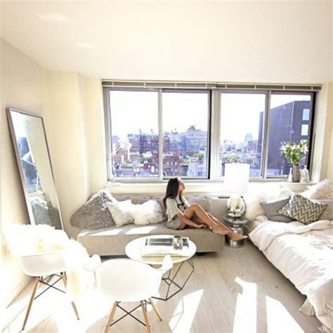 petit canapé pour studio meubler un studio 20m2 voyez les meilleures idées en 50