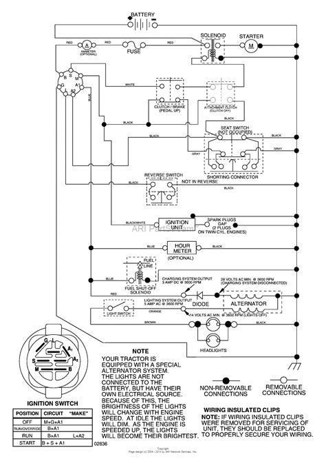 Ayp Electrolux Pdlt Parts Diagram
