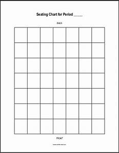 17 Best Ideas About Seating Chart Classroom On Pinterest