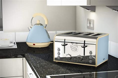 Best Bread Toaster 2015 by 2018 Best Toaster Reviews Top Toasters