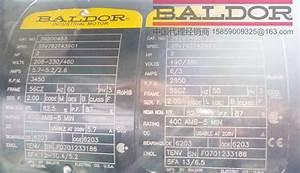 Baldor Mov620es  U4e2d U56fd U4ee3 U7406 U7ecf U9500 U5546 U7279 U4ef7 U6279 U53d1