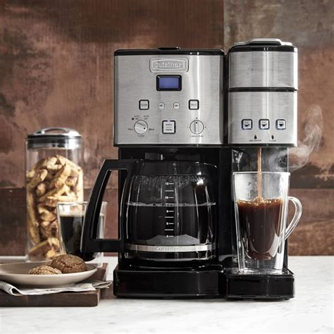 coffee maker  budget coffee lovers