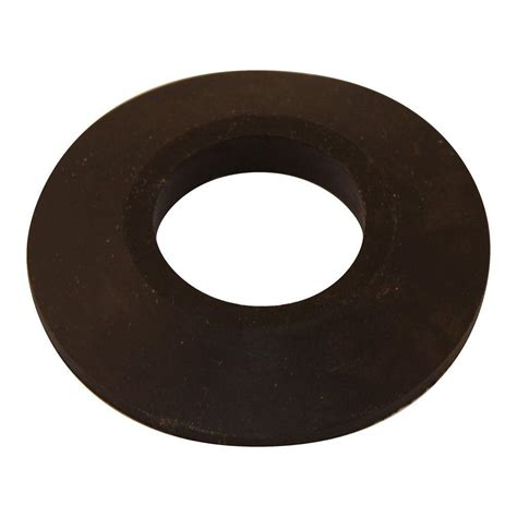 Bathtub Overflow Gasket Home Depot by Kohler Triangle Tank Gasket With Bolts For Most Two