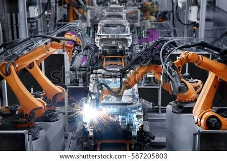 Manufacturing Stock Images, Royalty-Free Images & Vectors ...