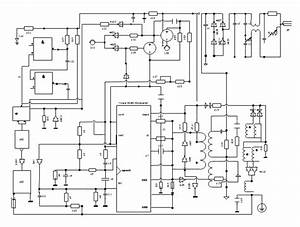 Grand Design Wiring Diagram