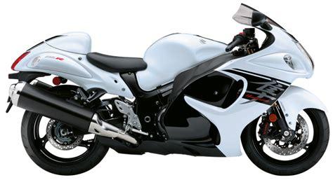 Suzuki Fastest Car by Suzuki Hayabusa Abs 2017 Fastest Sports Bike Bike