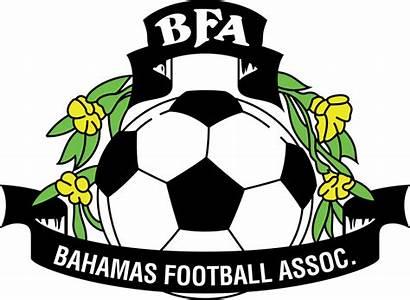Bahamas Football Association Concacaf League Team Nations