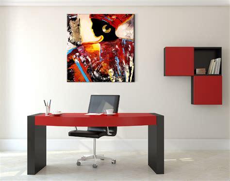 tableau pour bureau tableaux au bureau