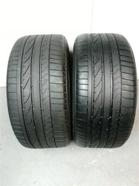 Find Bridgestone Potenza RE050 255/35R18 Tire 255 35 18 ...