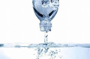 Kochendes Wasser Aus Dem Hahn : mineralwasser gegen leitungswasser hahn oder flasche ein vergleich web wissen ~ Orissabook.com Haus und Dekorationen