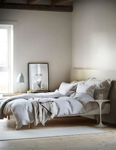 des chambres chambre cocooning nos 20 plus belles chambres cocooning