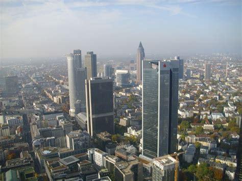 Immobilien Kaufen Frankfurt Sachsenhausen by Immobilien Frankfurt Am Immobilien In Frankfurt Am