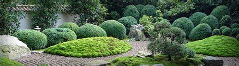 Japanischer Garten Eingangstor by Tor Japanischer Garten Japan Gardens Design