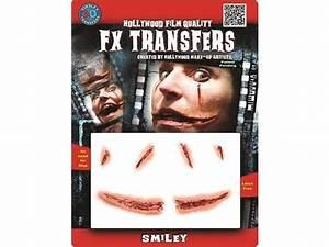 Tinsley Transfers Tattoo FX  Realistic Temporary Tattoos