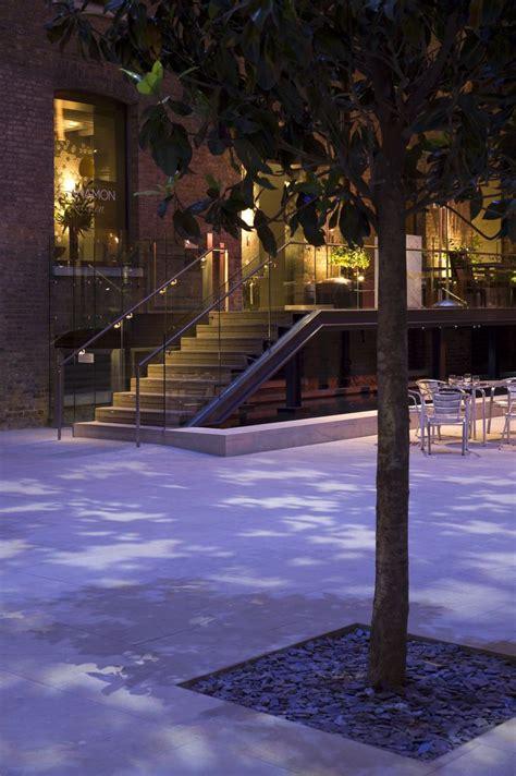 Copper Moon Landscape Lighting  Landscape Ideas