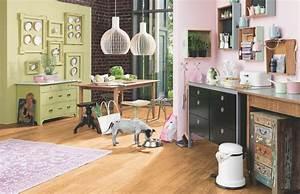 Welche Farbe Passt Zu Buche Küche : welche wandfarbe zu welchem holz farben passt alpina farbe einrichten ~ Bigdaddyawards.com Haus und Dekorationen
