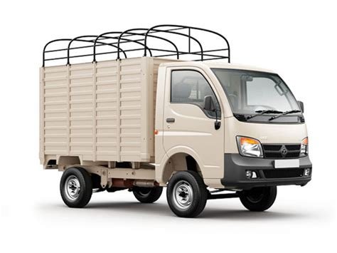 Tata Ace Picture by Tata Ace Xl To Be Launched To Take On Rivals Drivespark News