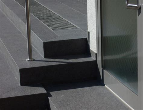 Treppe Außen Stein by 169 Stelzer Naturstein De 183 Telefon 0 52 78 98 92 0 183 Info