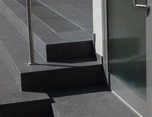 Granit Treppenstufen Hornbach : aussentreppe fliesen grau my greenday de ~ A.2002-acura-tl-radio.info Haus und Dekorationen