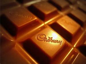 Cadbury Chocolate Wallpapers 1 Cool Wallpaper
