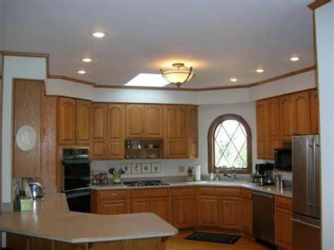 kitchen fluorescent light fluorescent kitchen light fixtures home depot all design