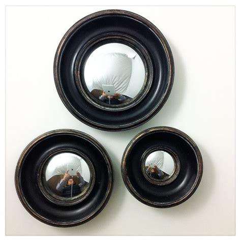 les 25 meilleures id 233 es de la cat 233 gorie miroir convexe sur installation lumineuse