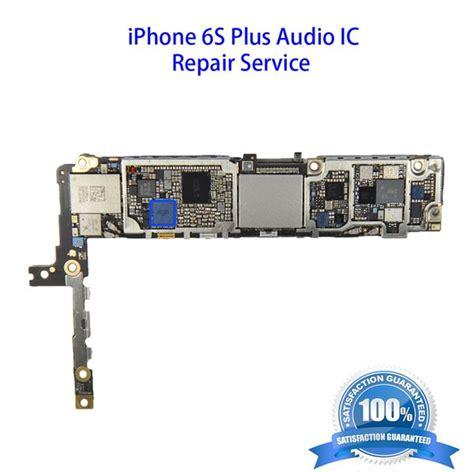 IPad mini 5 (or iPad, pro mini ) release date, price, features specs M : Apple iPad mini 4 (64GB, Wi-Fi, Silver) : Computers