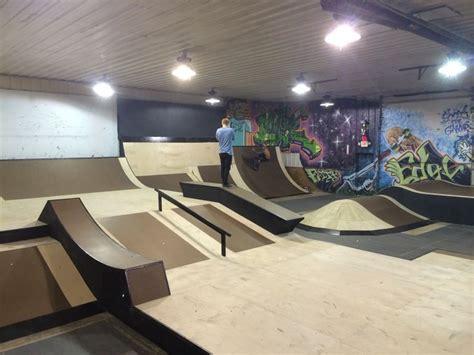 24 best images about skatepark design ideas on