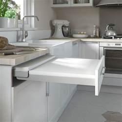 plan de travail salle de bain castorama photos de conception de maison agaroth