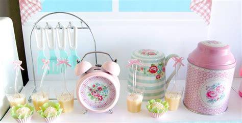 kitchen tea food ideas food baking kara 39 s ideas