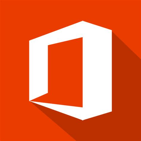 formation microsoft office clermont ferrand auvergne