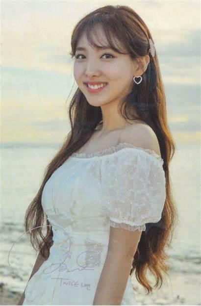 Nayeon Twice Jyp Ent Fanpop Wow