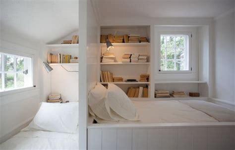 Schlafzimmer Gemütlich Einrichten by Kleine Zimmer Gem 252 Tlich Einrichten