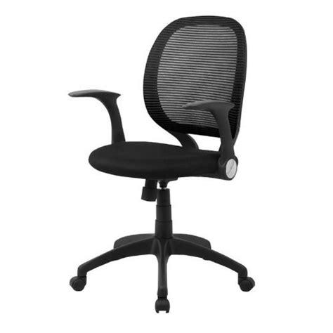 chaise de bureau noir chaise de bureau fauteuil de bureaufauteuil de bureau